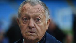 Selon les dernières rumeurs de l'autre côté des Pyrénées, le Barça, à la recherche d'un latéral gauche pour suppléer Jordi Alba,aurait fait de Ferland Mendy...
