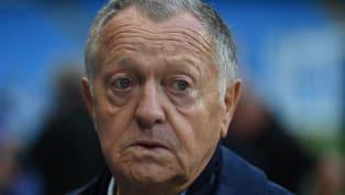 Dimanche, l'Olympique Lyonnais a subi une défaite cinglante face à l'AS Monaco en championnat. Jean-Michel Aulas n'a pas hésité à tacler ses joueurs après la...