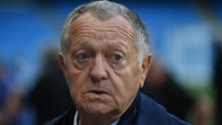 Non présent en Suisse pour assister à la préparation de son équipe, Jean-Michel Aulas a tenu à réagir au conflit qui opposent les gardiens du club. Même...