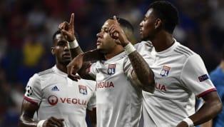 Pour son premier match de poule enLigue des Champions, Lyon recevait le Zénith Saint-Pétersbourg au Groupama Stadium. Une rencontre qui s'est soldée par un...