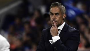 Hier en Ligue des Champions, l'Olympique Lyonnais a enchaîné un quatrième match sans succès toutes compétitions confondues. Un enchaînement de...