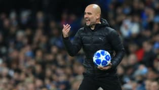 Pep Guardiola Hails 'Diamond' Phil Foden After His Display In Manchester City's Win Over Hoffenheim