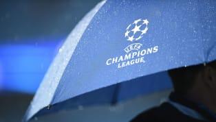UEFA Şampiyonlar Ligi'nde salı ve çarşamba akşamı oynanan karşılaşmalarla son 16 turu heyecanı noktalandı. Kupa 1'de geride bıraktığımız haftanın en iyi...