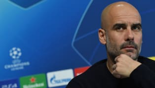 Pep Guardiola has insisted thatManchester Cityneed to be at their best against Schalke and has asked his players to learn from Paris Saint-Germain and Real...