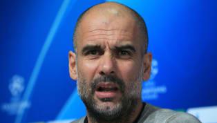 Pep Guardiola compareció ayer martes ante los medios en la rueda de prensa previa al partido que enfrentará a su equipo, el Manchester City, con el Tottenham...