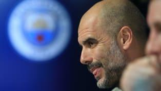 Theo báo chí TBN, Manchester City sắp sửa phá vỡ kỷ lục chuyển nhượng của CLB để chiêu mộ tiền vệ tài năng Rodri của Atletico Madrid. Manchester CIty...