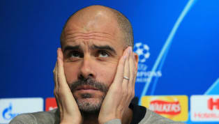 Manchester City's aspirations of translating their domestic success onto the European stage could be halted for the time being, with a UEFA panel seeking a...