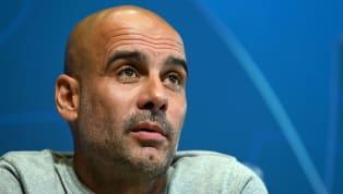 L'Atalantasi prepara a vivere una serata di prestigio in Champions League, sulla strada dei nerazzurri ci sarà il Manchester City di Pep Guardiola. Il...