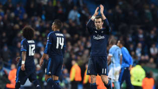 After a fiery start to his career in Spain, Gareth Bale is struggling to cause any impact at Real Madrid. Having starred in 2 crucial finals in his first...