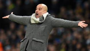 HLVJosep Guardiola lên tiếng cảnh báo các học trò tại Man City sau khi chứng kiến Cristiano Ronaldo hủy diệt Atletico Madrid. Đêm qua,Juventuscó màn...