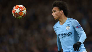 Manchester Cityboss, Pep Guardiola, has challenged forward Leroy Sane to delivereven more after he put on a showin Manchester City's 7-0 thrashing of...