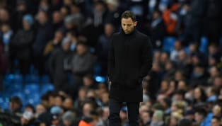 ​Schalke 04 have sacked manager Domenico Tedesco following the club's humiliating 7-0 second leg loss to Manchester City in the Champions League last 16. ...