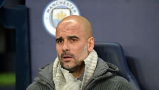 Manchester Cityyang menargetkan untuk bisa merengkuh gelarChampions League, sepertinya mendapatkan keuntungan besar kala bertemu wakil...