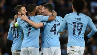 In den letzten Wochen der Premier League kommt es zu einem engen Duell zwischen Manchester City und dem FC Liverpool um die Meisterschaft. Der...