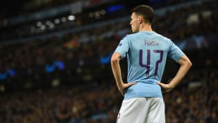 "​Manchester City midfielder Phil Foden has admitted his teammates were ""gutted"" after failing to close the gap on Liverpool on Saturday, letting the Reds open..."