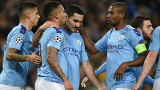 Manchester City will be looking to bounce back as they travel to Turf Moor to take on Burnley on Tuesday night. City were held to a 2-2 draw by Newcastle...