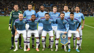 ​Manchester City could apply to have their two-year Champions League ban frozen while their appeal case to the Court of Arbitration for Sport (CAS) is being...