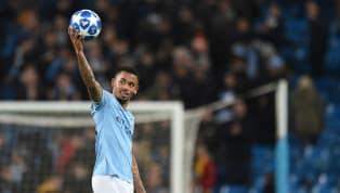 Manchester City vs Hoffenheim Preview: Where to Watch, Live Stream, Kick Off Time & Team News