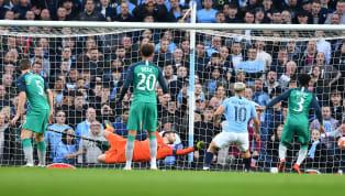 Serata da record in Champions League. A Manchester il match tra City e Tottenham ha visto le due squadre darsi battaglia a viso aperto fino dai primissimi...