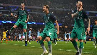 Das Halbfinale derChampions Leagueist komplett! Nachdem gestern bereits der FC Barcelona und Ajax Amsterdam in die Runde der letzten Vier eingezogen...