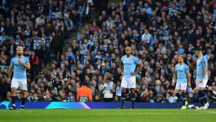Che spettacolo! Liverpool e Tottenham volano in semifinale di Champions League superando il Porto e il Manchester City. Doppia goleada: i Reds superano con...
