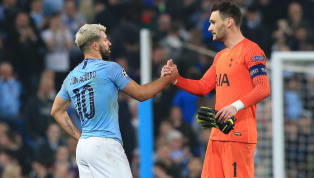 Due giorni di Champions League pazzeschi. Il ritorno dei quarti di finale non solo ha regalato emozioni, ma anche sorprese. LaJuventusperde in casa con...