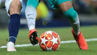 FC Barcelona-Liverpool y Tottenham-Ajax serán las eliminatorias que decidirán los dos finalistas de la presente edición de laLiga de Campeones, que se...