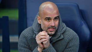 As Wednesday'sManchester derbyfast approaches, City boss Pep Guardiola will not be taking any risks with his starting XI as hisside travel to Old...