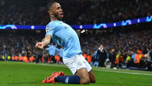 Raheem Sterling has won the PFA YoungPlayer of the Year award after a stunning campaign for Manchester City this season. The English forward beat off the...