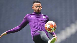 Uma notícia inesperada pode mexer com o futebol brasileiro na janela de transferências no meio do ano. Existe a chance de um atacante prestigiado pelo...