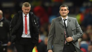 Alors que, ce mardi, le FC Barcelone reçoit Manchester United en quart de finale retour de la Ligue des Champions, le quotidien espagnol AS a fait un point...