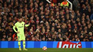 Dünyanın en iyi futbolcularından biri olarak gösterilen Lionel Messi, kariyeri boyunca sadece Barcelona forması giydi ve La Liga'da mücadele etti. Messi'nin,...
