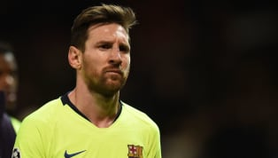 Manchester United will travel to Camp Nou to face Barcelona in the second leg of the Champions League quarter-finals and will be looking to repeat their feat...