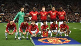 Chuyên gia Paul Merson mới đây đã bày cách để giúp cho Manchester United nhanh chóng trở lại thời kỳ hoàng kim. Những thất bại liên tiếp trong thời gian gần...