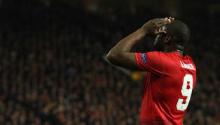 Romelu Lukaku has addressed the uncertainty over his Manchester United future, admitting he doesn't know where he will be playing his football next season....