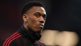 Manchester United boss Ole Gunnar Solskjaer is thought to havescolded out-of-form winger Anthony Martial in front of the whole squad following his...