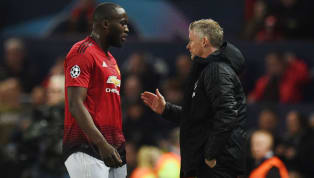 Manchester United are set for another major inquest after falling well short of the Premier League title race in 2018/19. One of the biggest names linked...