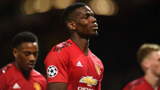 ​Manchester United midfielder Paul Pogba has told the club that he wants to join Real Madrid this summer, with the France international also willing to snub...