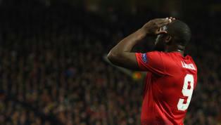 Le soluzioni di lunghi intrighi, come quello che ha portato Romelu Lukaku all'Inter, permettendo forse di stappare il domino delle punte nelle ultime tre...