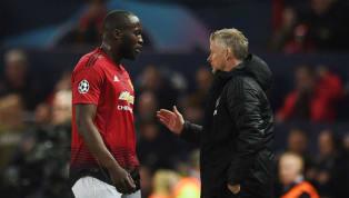 Tiền đạo Romelu Lukaku khẳng định, anh, Pogba và Alexis Sanchez luôn là cái cớ để Manchester United đổ lỗi mỗi khi đội bóng có được kết quả không tốt. Mùa Hè...