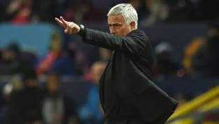 ncia ​Manchester United manager Jose Mourinho expects his team to have climbed the Premier League table by the end of December as they battle for a Champions...