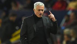 C'è anche José Mourinho in lista d'attesa per la panchina dellaJuventus. Maurizio Sarri al momento sembra aver superato Simone Inzaghi nella lista di...