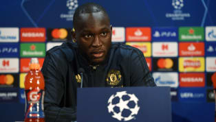 Serie A champions Juventus have joined the race to sign Belgium international Romelu Lukaku this summer, asking for Manchester United's permission to speak...