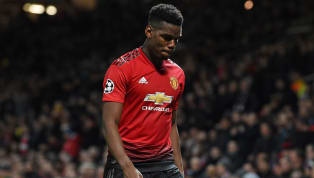 Manchester United's unbeaten run under interim manager Ole Gunnar Solskjaer has come to an end after Paris Saint-Germain ran out comfortable 2-0 winners in...