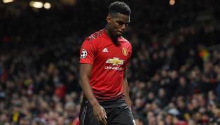 Este martes dieron comienzo los octavos de final de la Champions League, en donde el Manchester United recibió en Old Trafford al Paris Saint-Germian. Un...