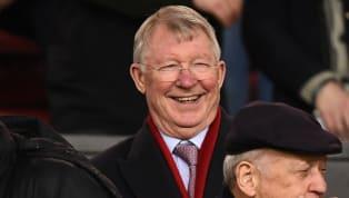 El mítico director técnico Sir Alex Ferguson volverá a los banquillos delManchester United, cumpliendo uno de los sueños de los hinchas de este club, que...