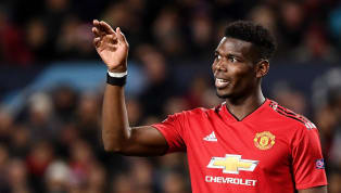 Sponsorship money in the Premier League is one of the most lucrative deals in the sporting industry. Clubs make millions from the companies that pay to put...