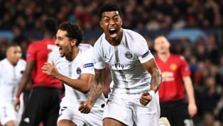 The Champions League is the pinnacle of European club football; it presents clubs and players with a chance to assert themselves on the biggest stage, with...