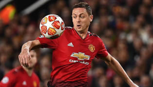 s Up ​Manchester United midfielder Nemanja Matic has heaped pressure on the Red Devils' top four challengers Chelsea and Arsenal, claiming that all the sides...