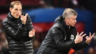 D'après les informationsd'Il Mattino, le Paris Saint-Germainet Manchester United souhaiteraient profiter de la situation actuelle de Lorenzo Insigne pour...